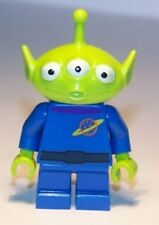 LEGO Toy Story - Alien - Mini Fig / Mini Figure