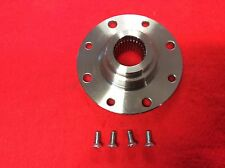 "CLASSIC MINI DRIVE FLANGE & SCREWS 7.5"" DISC 10"" WHEEL COOPER 1275"