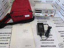 LOVELAND ELECTRONIC CALIBRATOR 410A USED