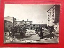 0087 - Pertusella Caronno - Varese -