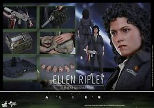 Hot Toys Alien 1/6th scale Ellen Ripley Collectible Figure MMS366