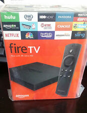 Amazon FIRE STICK Box Fire TV Mobdro Jail  broken  V. 16.1 TV Addons Alexa