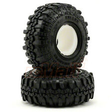 Pro-Line Interco TSL SX Super Swamper 1.9 G8 Rock Terrain Tires Crawler #1163-14