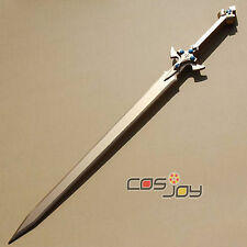 Sword Art Online Kazuto Kirigaya ALfheim Online Sword Cosplay Prop