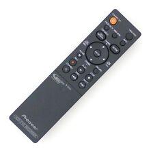 PIONEER VXX3222 Original HDD/DVD Recorder DVR-LX60 Fernbedienung/Remote NOS 4458