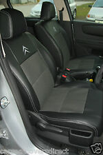 CITROEN C4  CAR SEAT COVERS