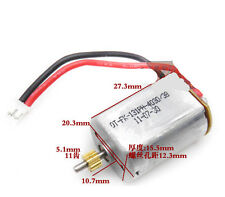 859B RC Remot Control Helicopter 2mm Shaft Dia Motor DIY toy aircraft Motor