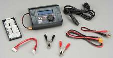 NEW Hitec X1 MF Multi-Function AC/DC Charger 44176