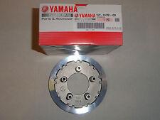 Clutch Pressure Plate OEM Yamaha Warrior Raptor YFM350 YFM 350 1UY-16351-00-00