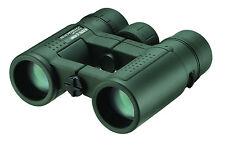 ESCHENBACH Binoculars sektor D compact+ 8x32 B ** NEW **