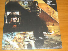 "SEALED 1972 LP - B.J. THOMAS - SCEPTER 5101 - ""BILLY JOE THOMAS"""