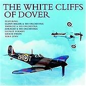 The White Cliffs of Dover, Various Artists, Good