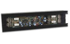 Velleman 400W Mono Stereo Amplifier Kit/K4005B