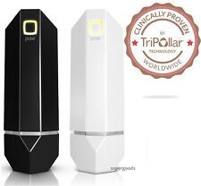 TriPollar POSE RF Anti Cellulite Device Body Slim Machine Weight Loss
