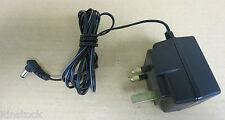 Maw Woei AC Power Adapter 6V 3.6VA - Model: MW41-0600600UKA