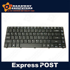 ACER Keyboard Aspire 4820 4820G 4820T 4820TG 4820TZ 4820TZG
