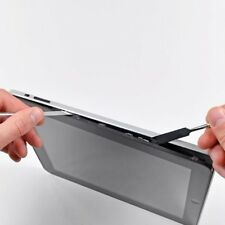 Metal Spudger Pry Repair Opening Tool For SmartPhone Laptop