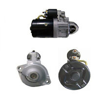 MERCEDES COMMERCIAL 308D Starter Motor 1988-1995 - 14113UK