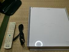 SONY PSX DESR-5100 Console Junk For parts or not working 2 SALE