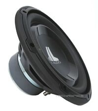 "JL AUDIO 10W1V3-4 +2YR WRNTY 10"" 600W 4 OHM W1 V3 CAR STEREO BASS SUB WOOFER"
