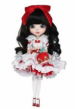 "Pullip Dolls Snow White 12"" Fashion Doll"