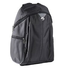 American Tourister Backpack with Laptop Insert