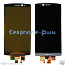 LG G Flex 2 H950 H955 LS996 US995 LCD Screen Display with Digitizer Touch Black