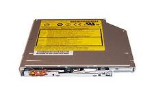 Acer Ferrari 4000 series Masterizzatore DVD-RW OPTICAL DRIVE lettore CD UJ-845-C