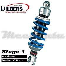 Amortisseur Wilbers Stage 1 Honda VT 600 C PC 21 Annee 88+