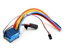 "LRP80970 LRP ""Flow"" WorksTeam Brushless ESC"