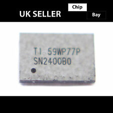 iPhone 6 6G Plus SN2400B0 SN2400 SN2400BO 35pins USB Control Charger IC Chip