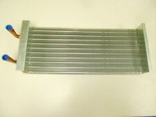 2589571C1 INTERNATIONAL IC BUS HEATER COIL CORE