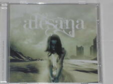 ALESANA -On Frail Wings Of Vanity And Wax- CD