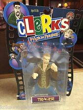 Graphitti Designs Clerks Chasing Amy Series 5 TRACER Inaction Figure