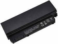 4-cell Battery for Dell Inspiron 910, mini 9, 9n,PN: 451-10691, D044H, W953G