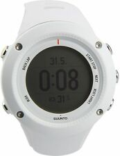 Suunto Ambit2 R GPS Watch White - Non-HRM, One Size