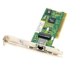 3C905C NETWORK CARD / ETHERNET ADAPTER 3COM