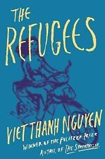 I'd Love You to Want Me by Viet Thanh Nguyen (2017, Hardcover)