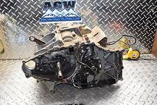 E3-3 LOWER ENGINE MOTOR ECT 2000 KAWASAKI BAYOU 300 KLF ATV 00 4X4 FREE SHIPPING
