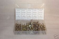 Cherry Rivets Kit - Cessna Piper Beechcraft Aircraft