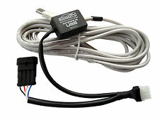 AC STAG Interface Kabel USB incl. Software Diagnose LPG STAG300   (WEG-82AH-USB)