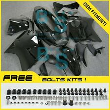 Fairings Bodywork Bolts Screws Set For Honda CBR1100XX 1997-2003 13 G4