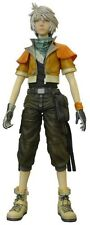 Figura Action HOPE ESTHEIM Final Fantasy XIII 13 SQUARE ENIX KAI Play Arts