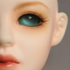 1/4 BJD MSD Acrylic eyes 16mm Specials Mono Eyes (MO08)