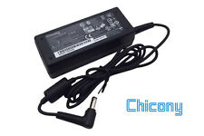 Uniwill 223II0 Charger Adapter Power Supply