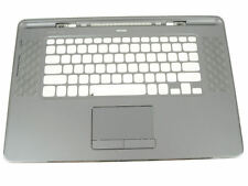 Dell XPS 15z L511z  Palmrest Touchpad 00XN7R 0XN7R
