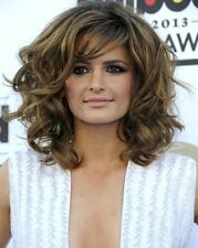 Stana Katic 8x10 Beautiful Photo #4