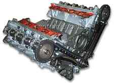 Remanufactured 09-12 Ford 5.4 2 Valve Long Block Engine for E Series Vans