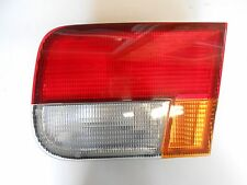 1996-1998 Honda Civic Coupe OEM Right Inner Tail Light #043 1280R