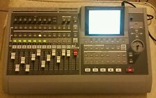 Roland VS- 1680 24 bit Digital Studio Workshop Multi Track